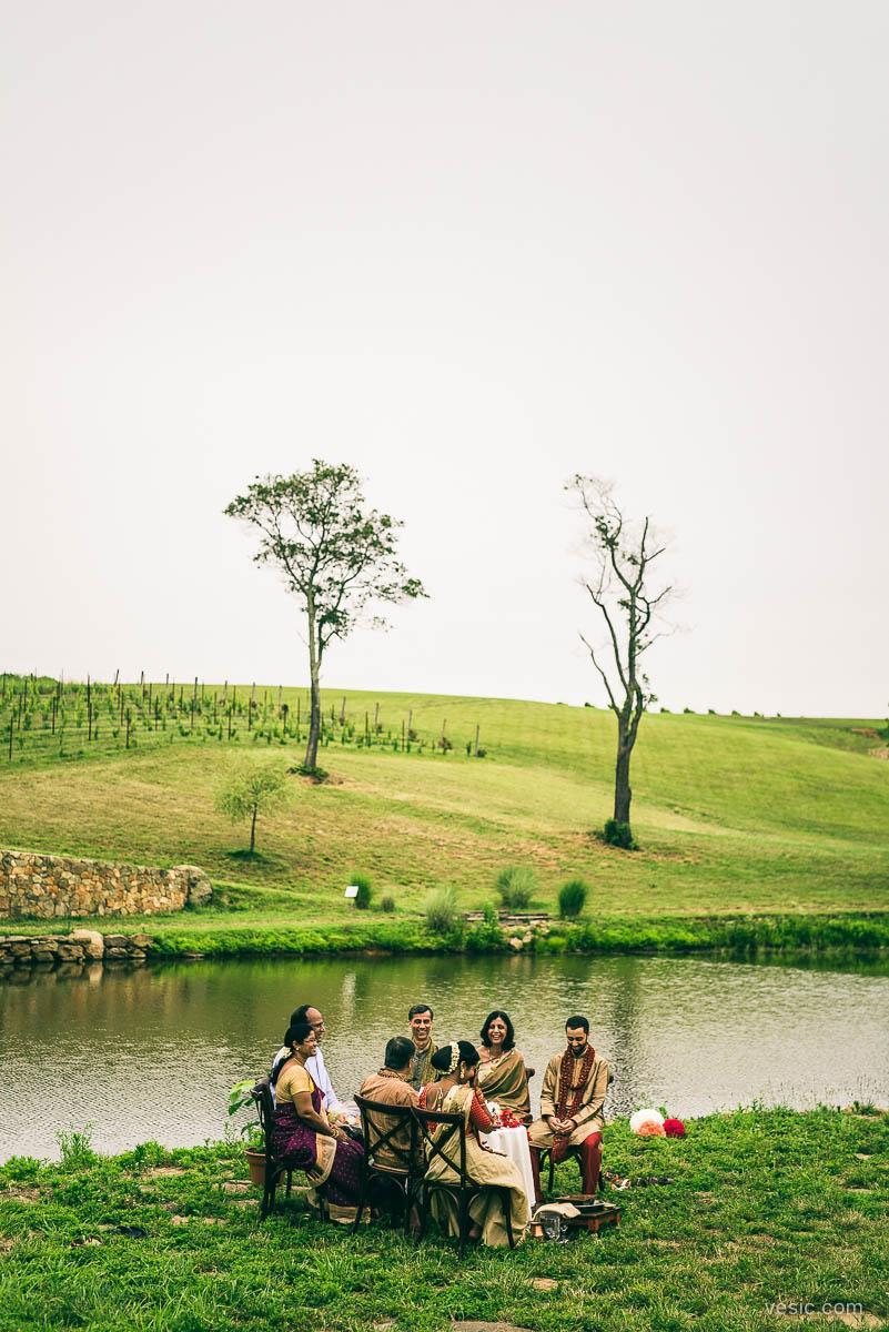 Indian_Wedding_Photography_Virginia-14