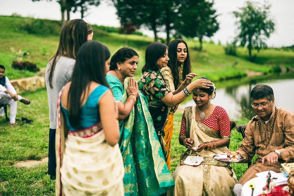 Indian_Wedding_Photography_Virginia-16