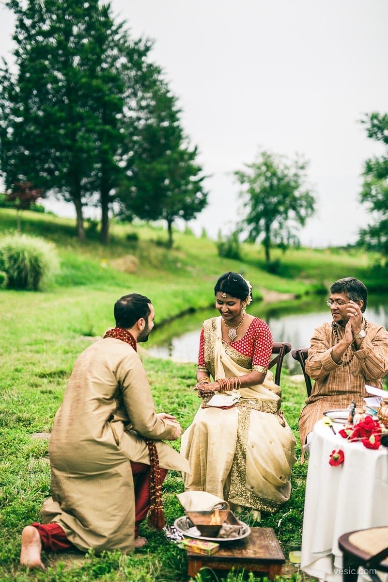 Indian_Wedding_Photography_Virginia-17