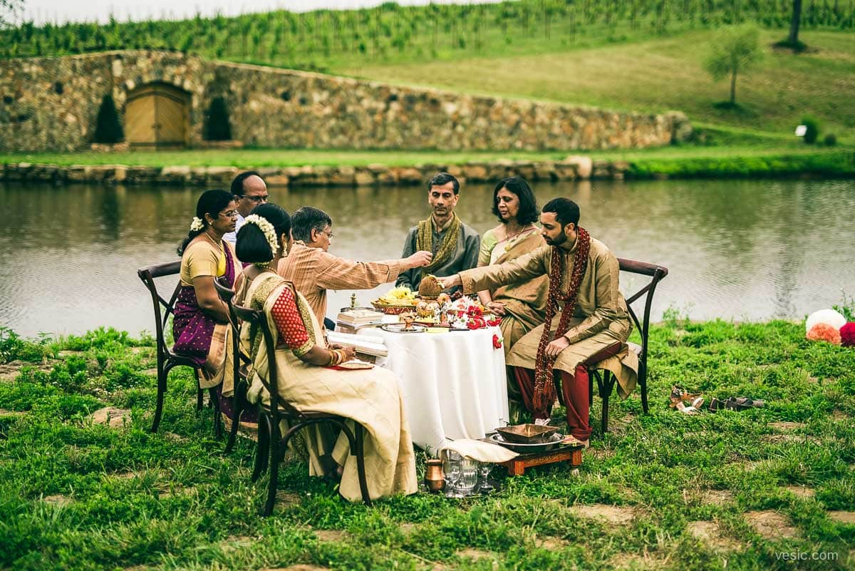 Indian_Wedding_Photography_Virginia-18