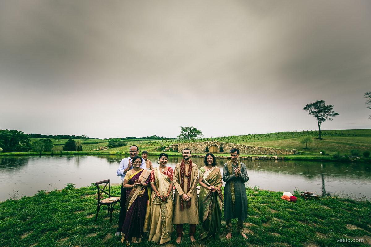Indian_Wedding_Photography_Virginia-20