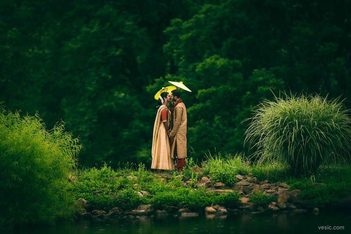 Indian_Wedding_Photography_Virginia-22