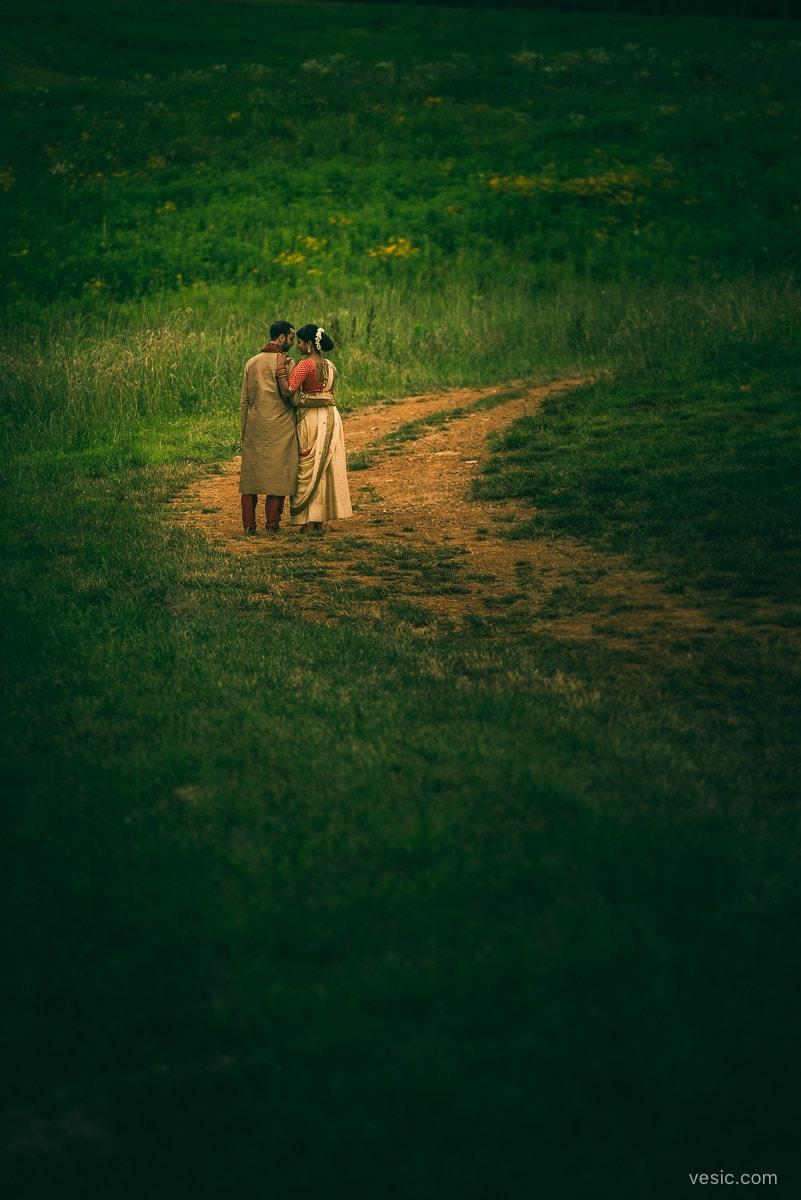 Indian_Wedding_Photography_Virginia-23