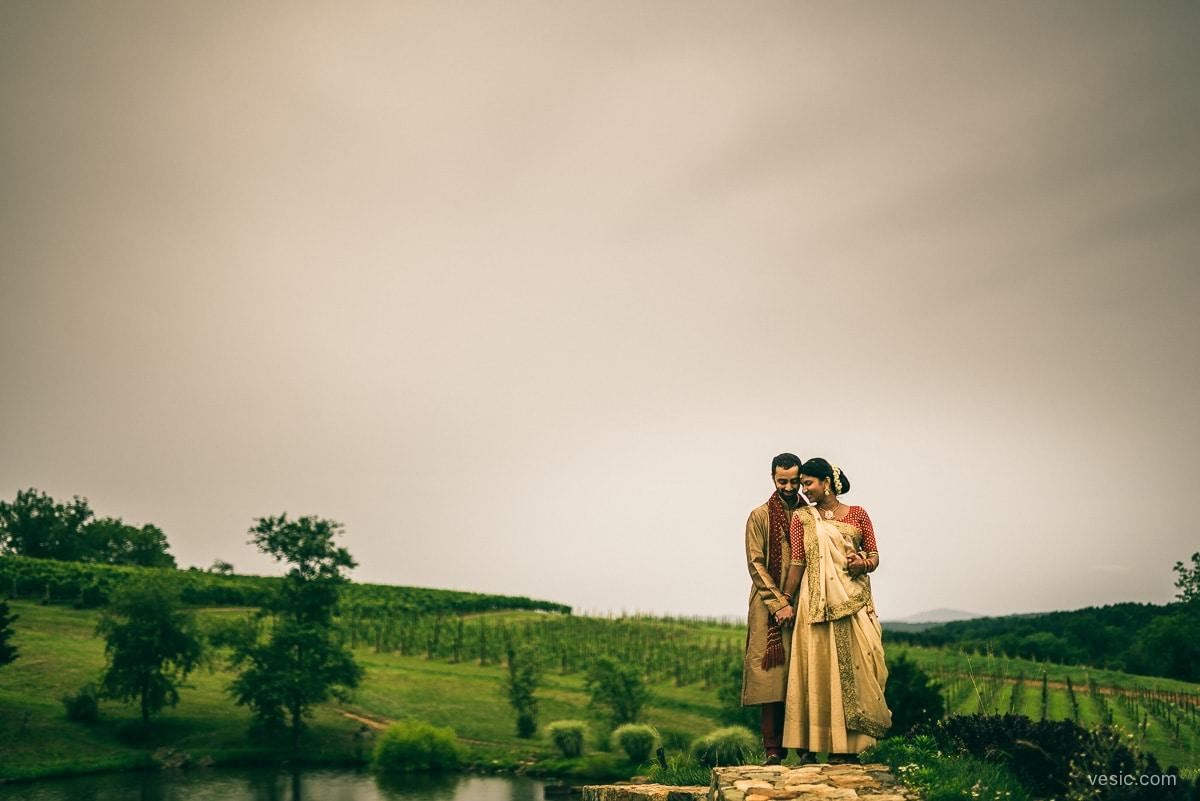 Indian_Wedding_Photography_Virginia-24