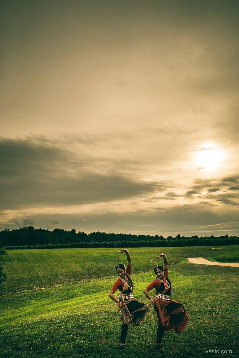 Indian_Wedding_Photography_Virginia-27