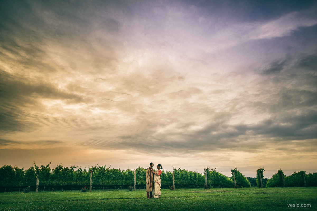 Indian_Wedding_Photography_Virginia-28