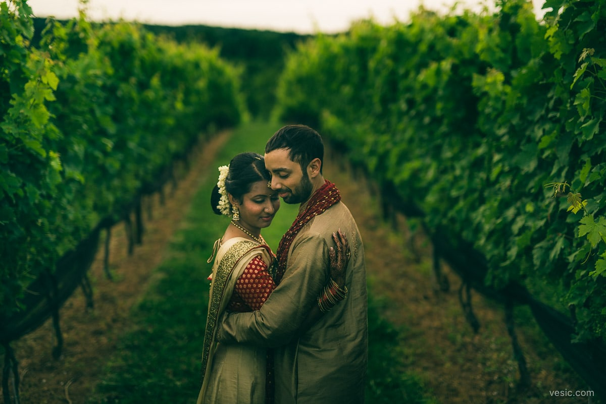 Indian_Wedding_Photography_Virginia-29