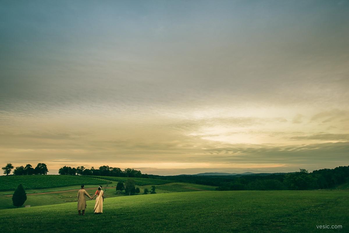 Indian_Wedding_Photography_Virginia-31