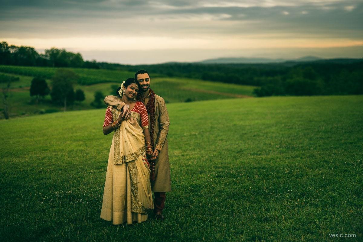 Indian_Wedding_Photography_Virginia-32