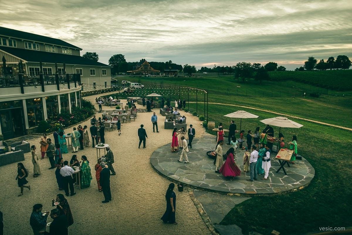 Indian_Wedding_Photography_Virginia-33