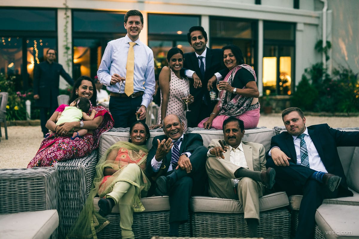 Indian_Wedding_Photography_Virginia-34
