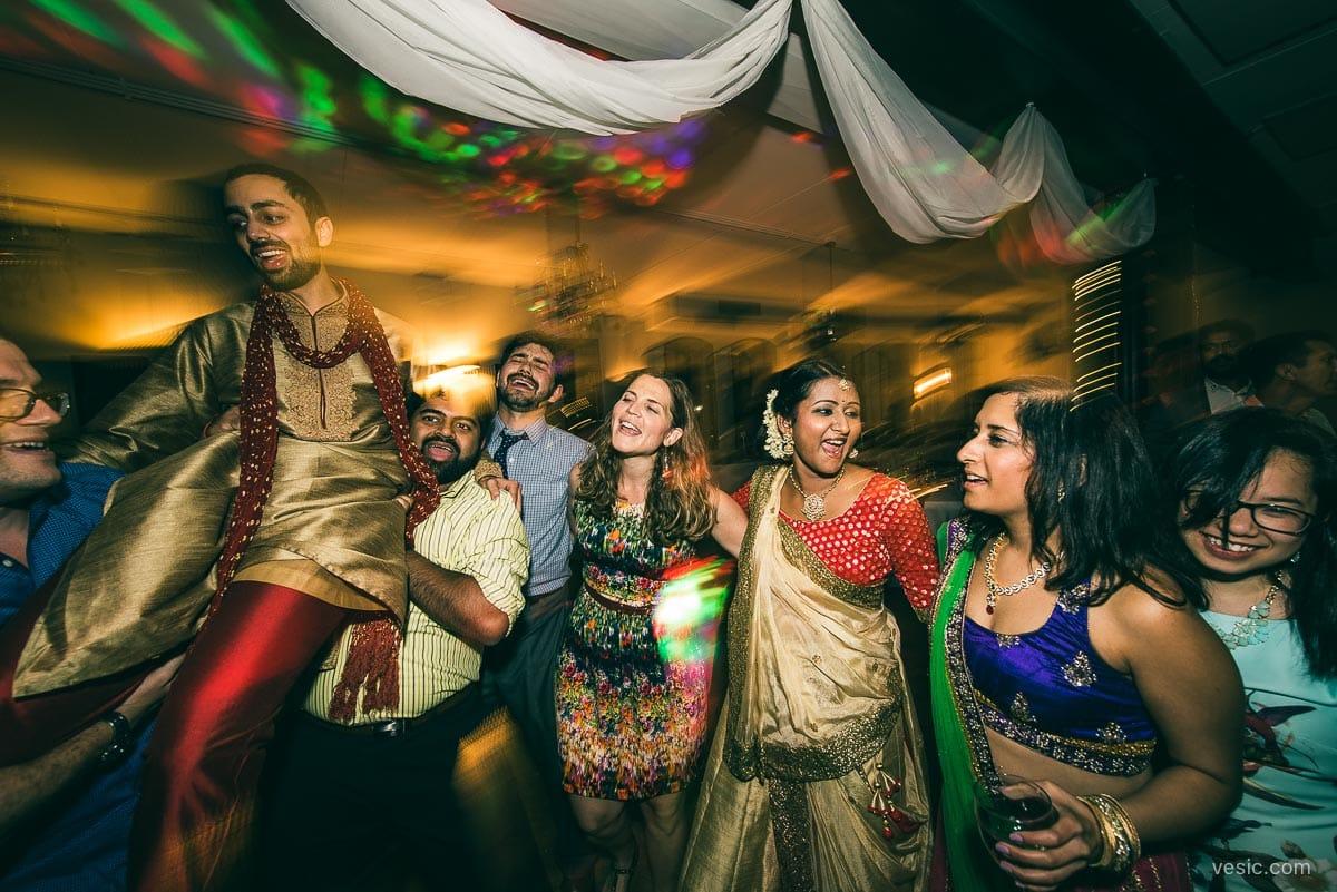 Indian_Wedding_Photography_Virginia-35