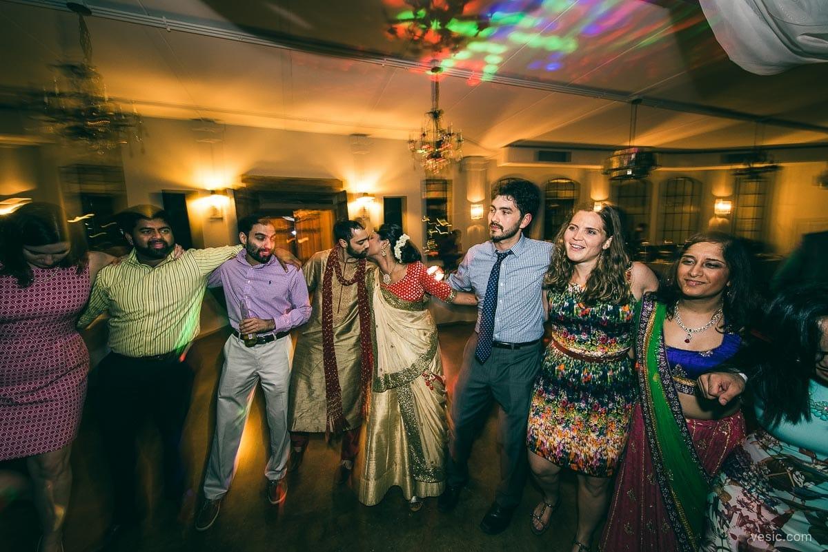 Indian_Wedding_Photography_Virginia-36