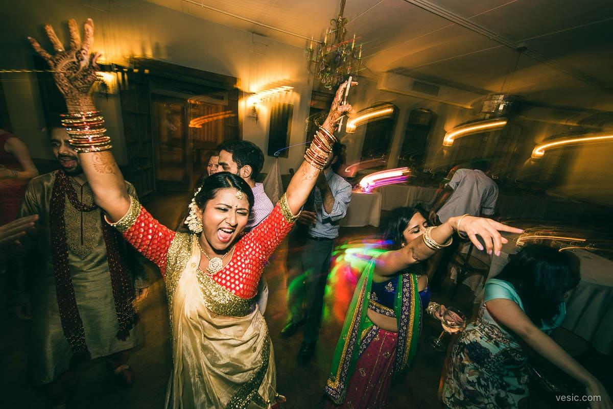 Indian_Wedding_Photography_Virginia-37