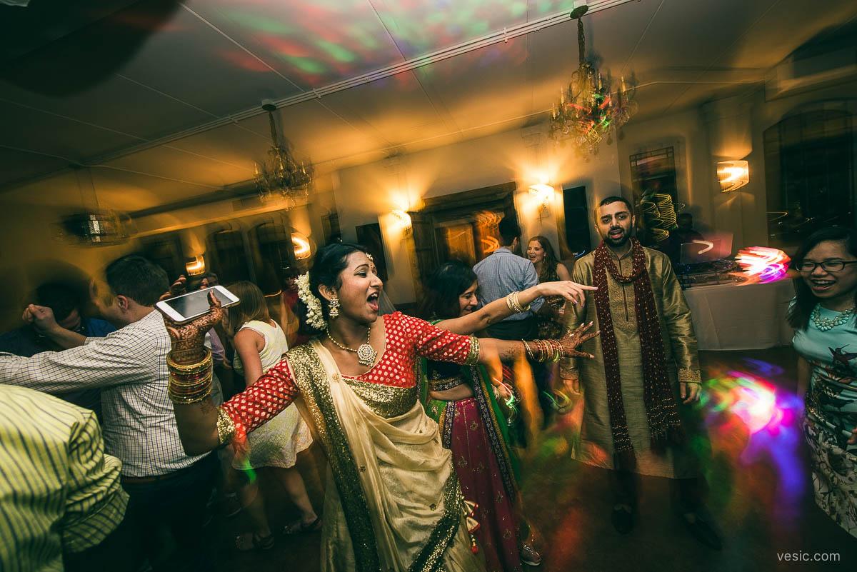 Indian_Wedding_Photography_Virginia-38
