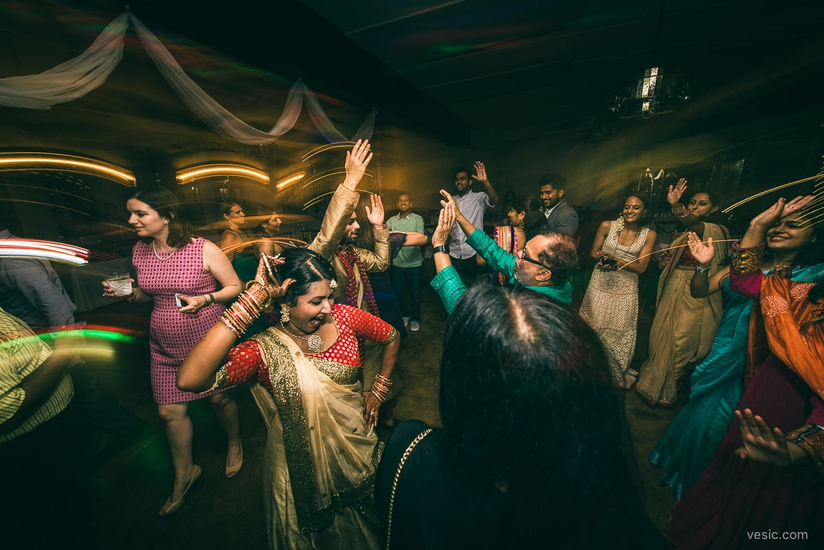 Indian_Wedding_Photography_Virginia-39
