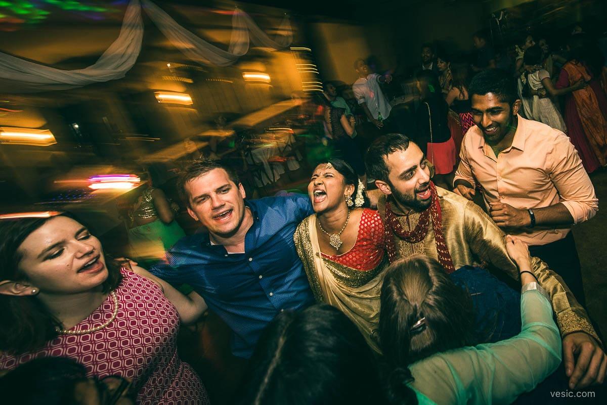 Indian_Wedding_Photography_Virginia-40