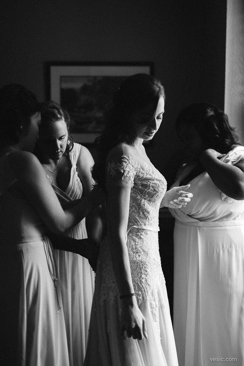 mountain_wedding_photography-01