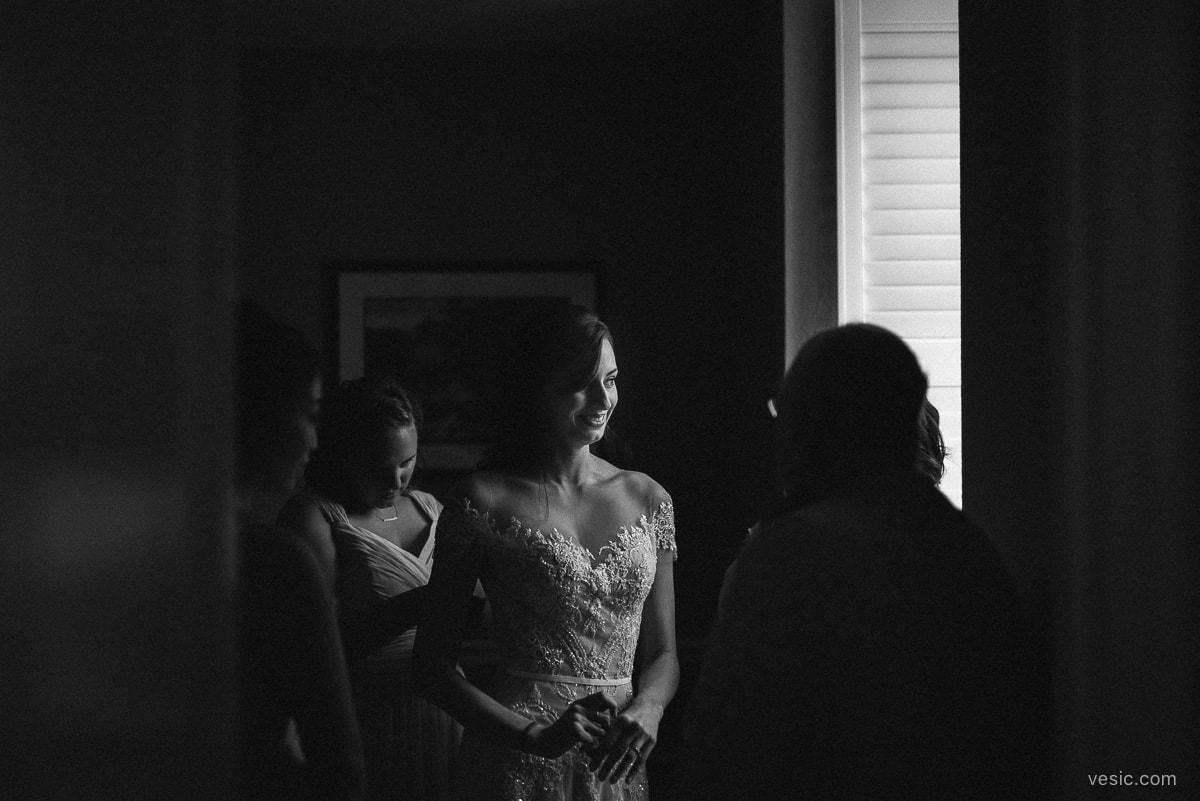 mountain_wedding_photography-03