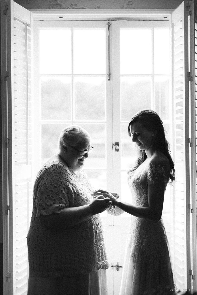 mountain_wedding_photography-04