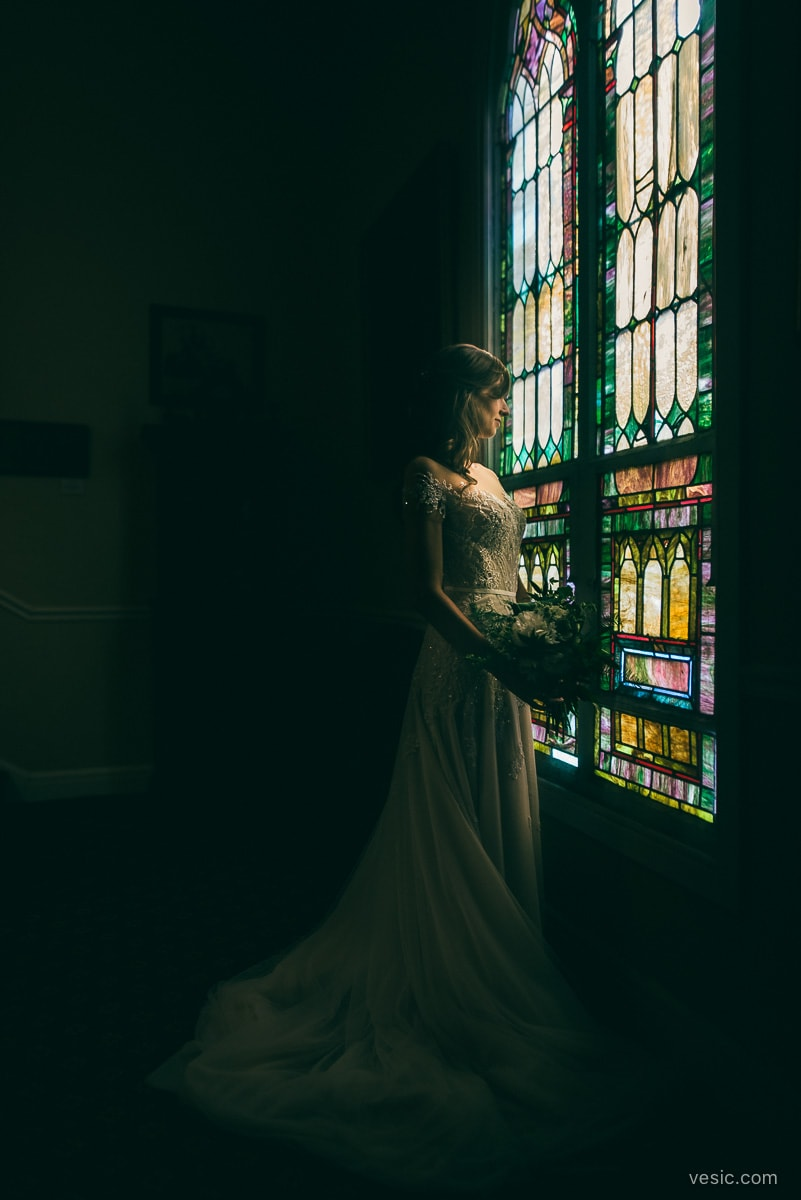 mountain_wedding_photography-05