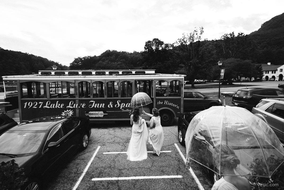 mountain_wedding_photography-07