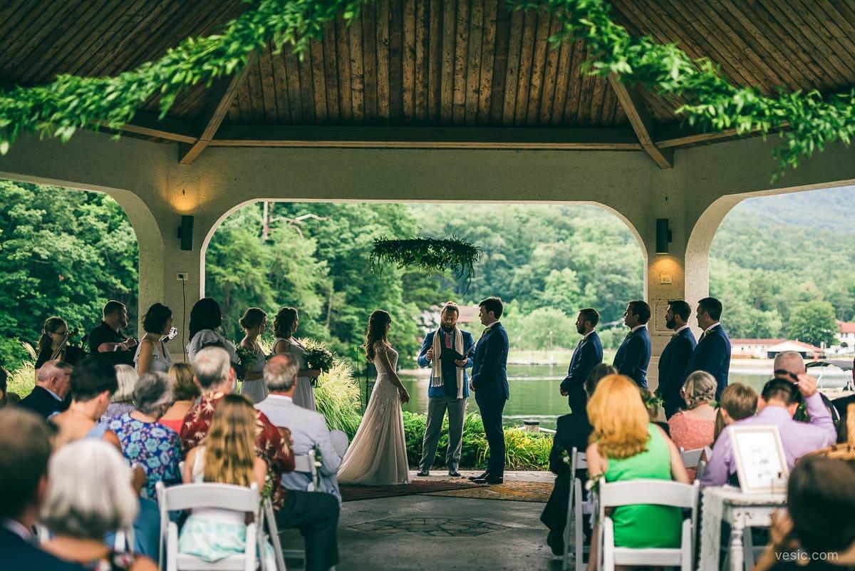 mountain_wedding_photography-09