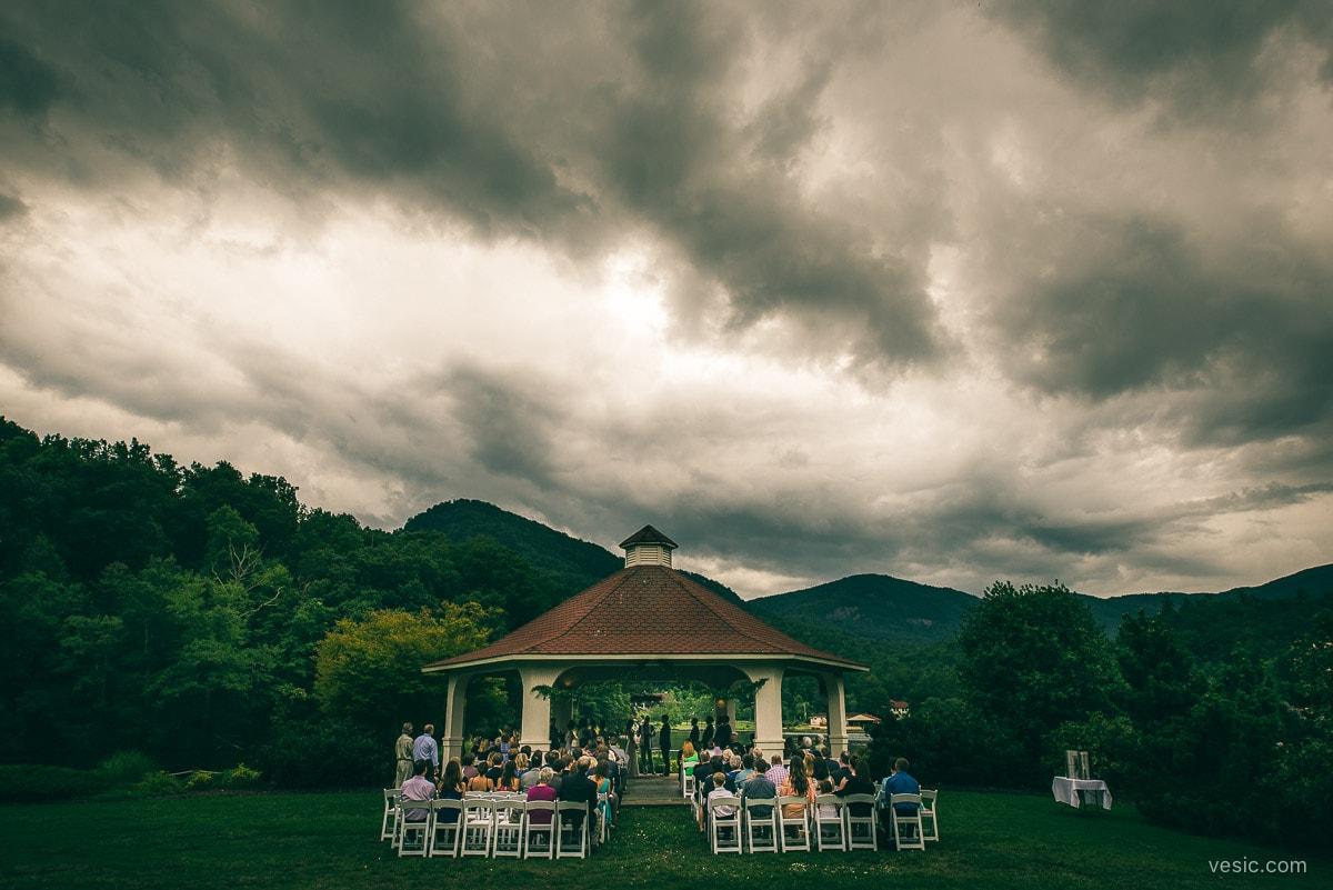 mountain_wedding_photography-10