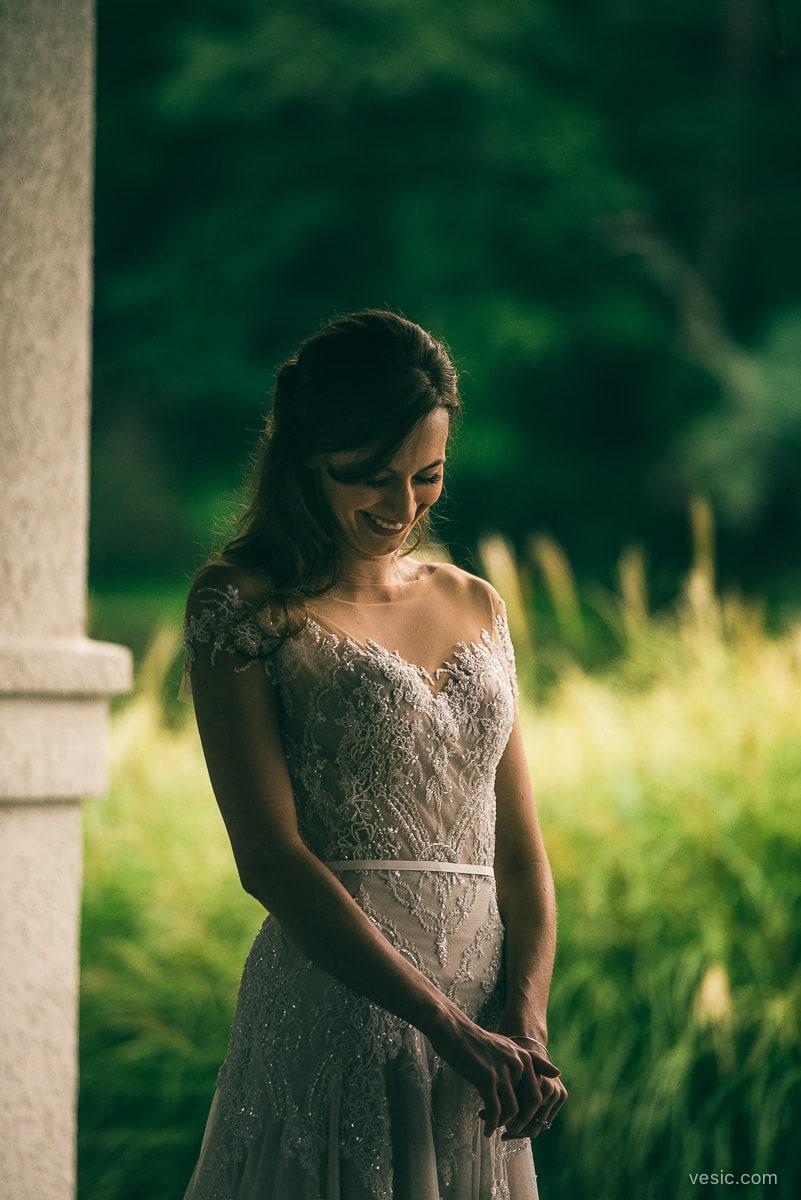 mountain_wedding_photography-11