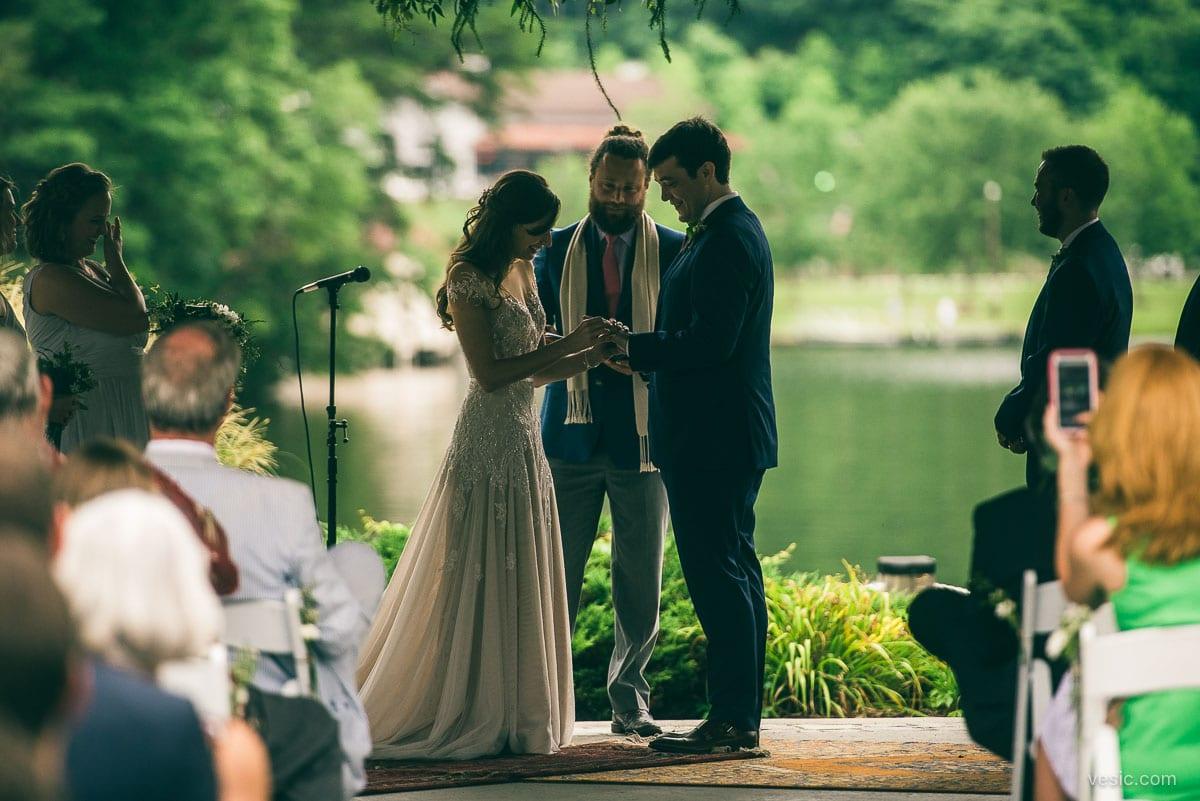 mountain_wedding_photography-12