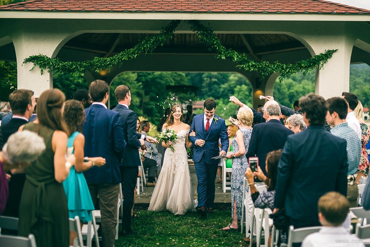 mountain_wedding_photography-14