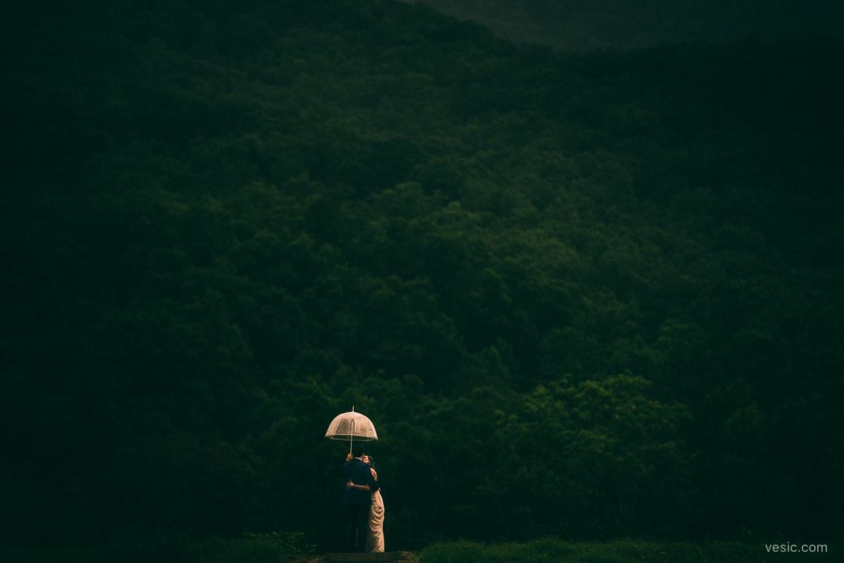 mountain_wedding_photography-16
