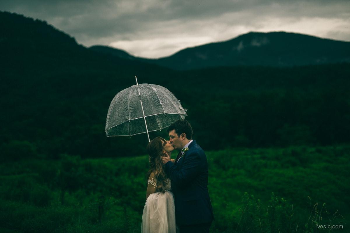 mountain_wedding_photography-17