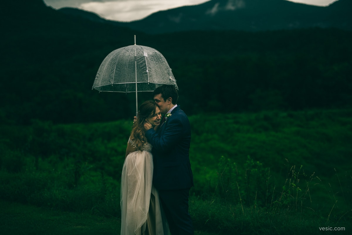 mountain_wedding_photography-18