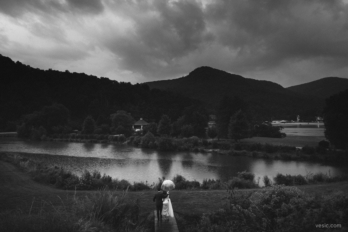 mountain_wedding_photography-19