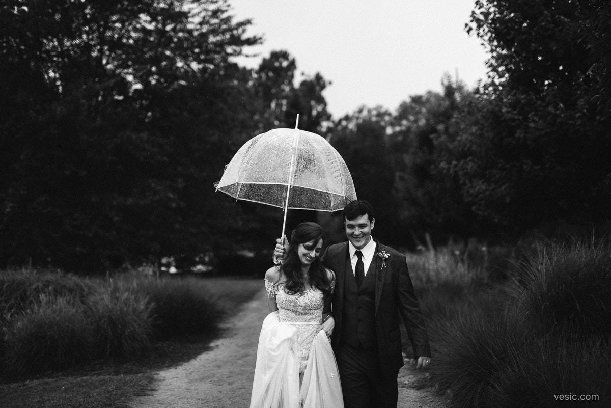 mountain_wedding_photography-20