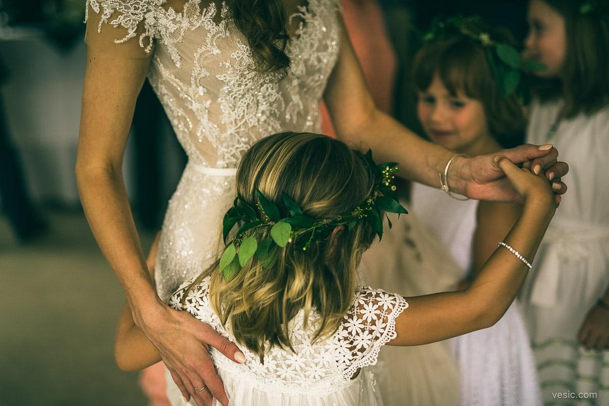 mountain_wedding_photography-22
