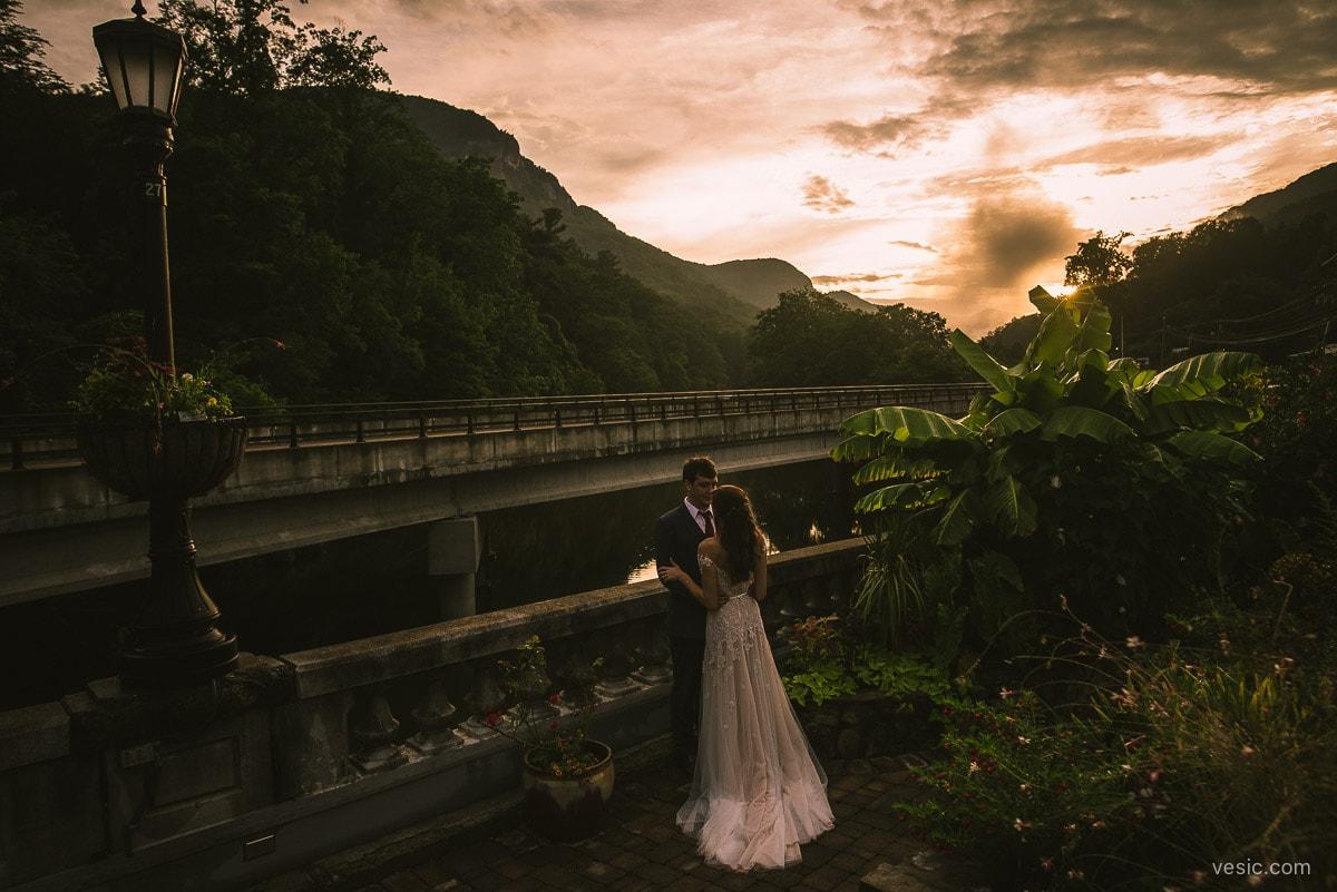 mountain_wedding_photography-26