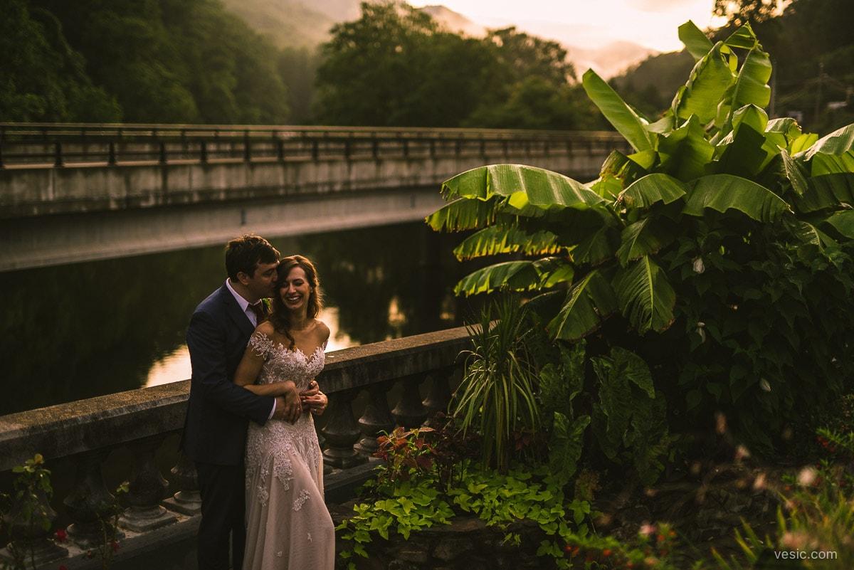 mountain_wedding_photography-27