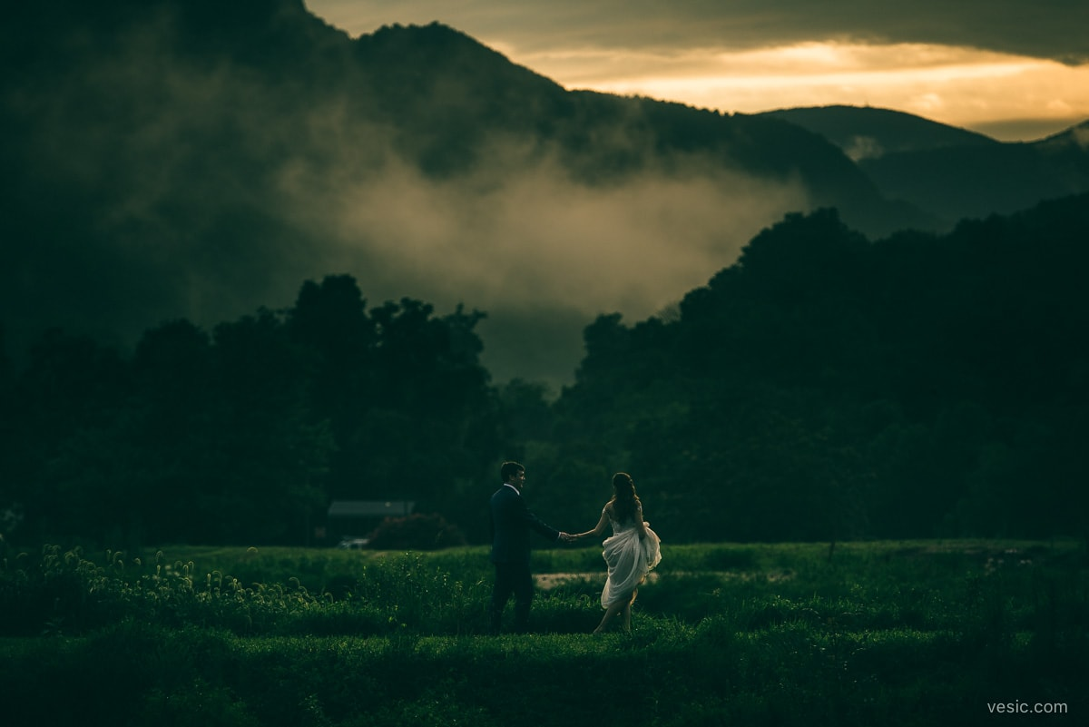 mountain_wedding_photography-29