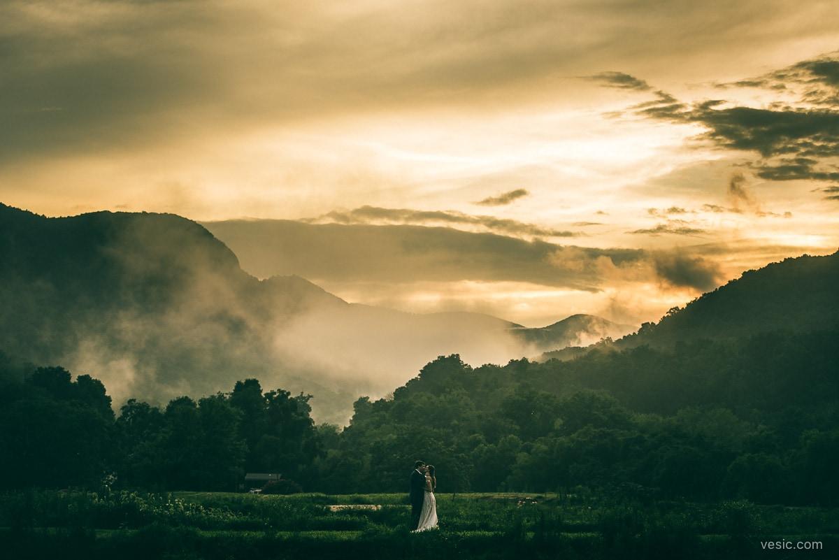 mountain_wedding_photography-30