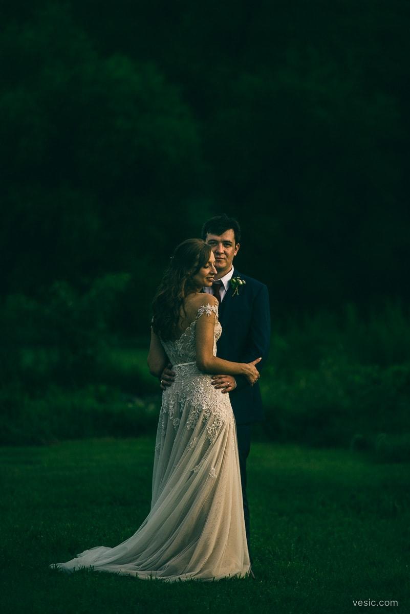 mountain_wedding_photography-31