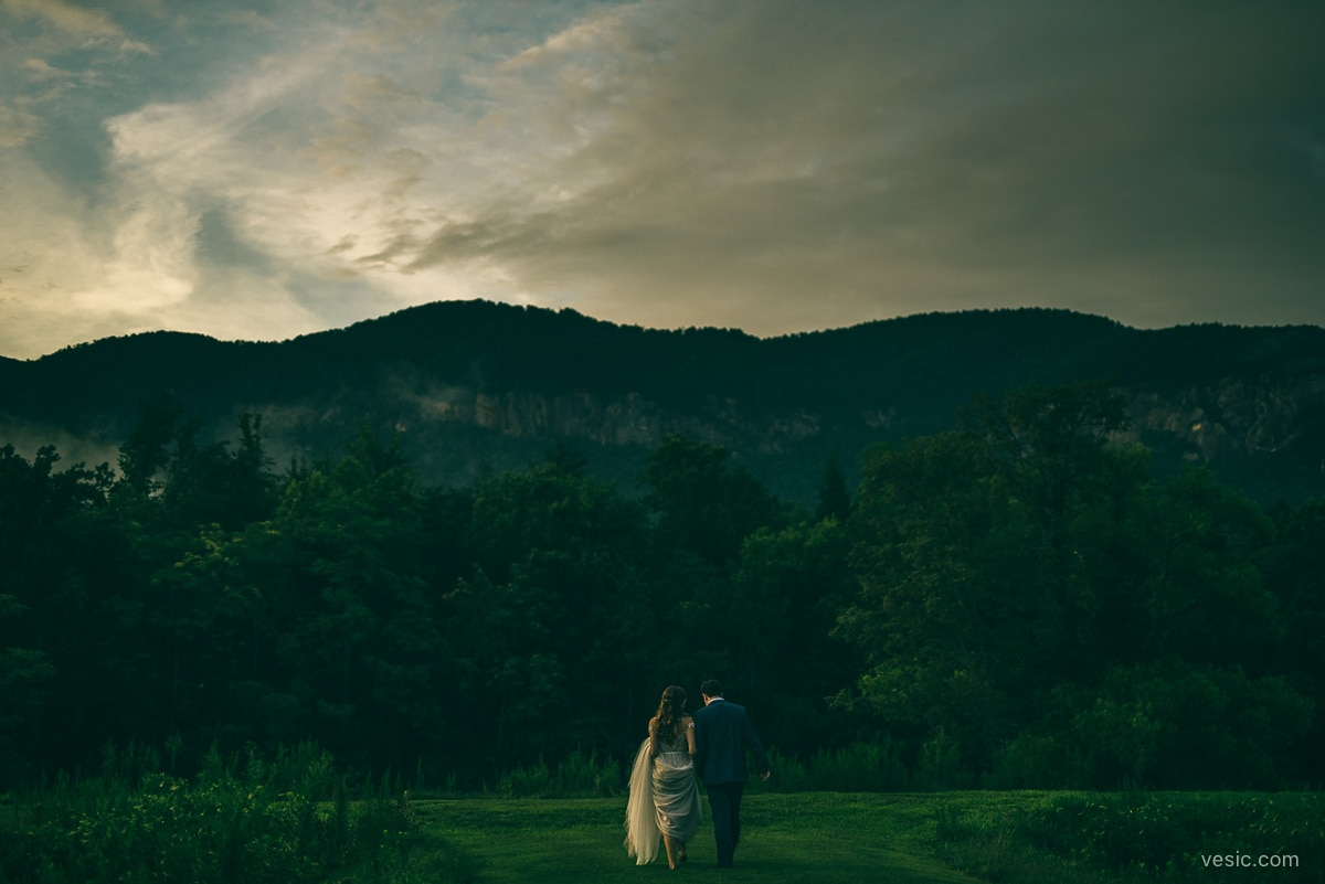 mountain_wedding_photography-32