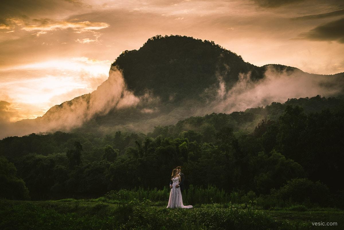 mountain_wedding_photography-33