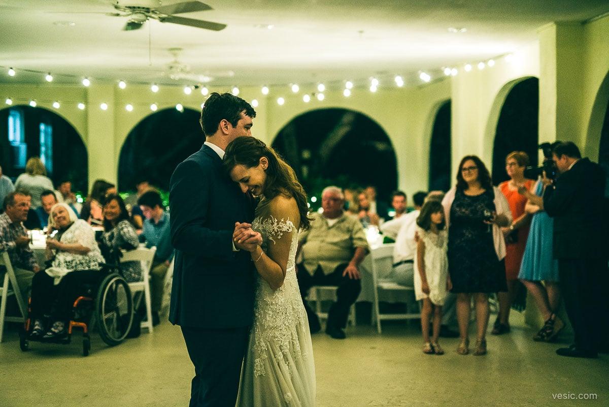 mountain_wedding_photography-36