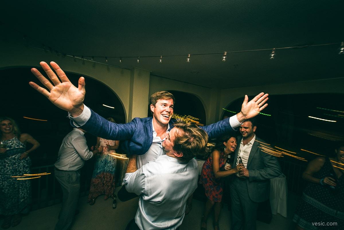 mountain_wedding_photography-41