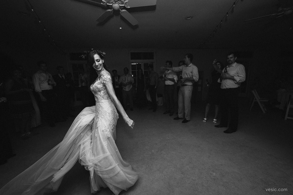 mountain_wedding_photography-43