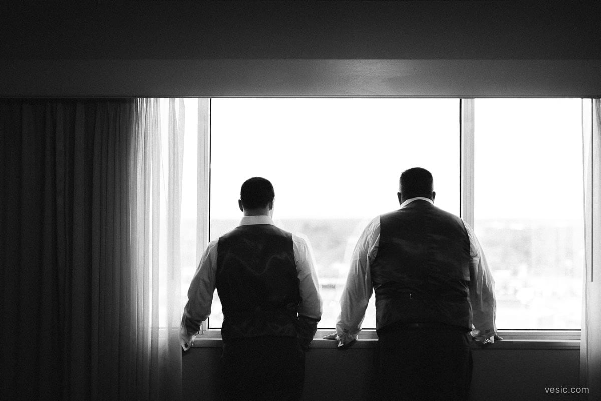 north_carolina_wedding_photography-05