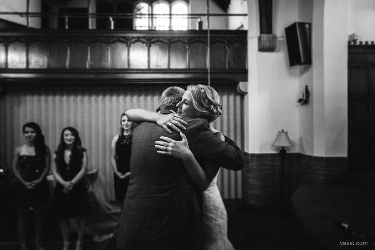 North_Carolina_Wedding_Photography-05