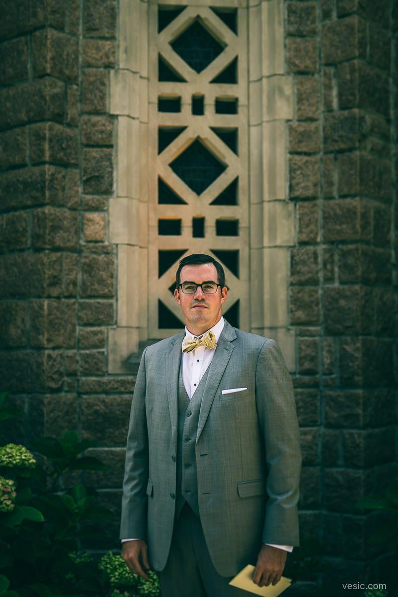 north_carolina_wedding_photography-07